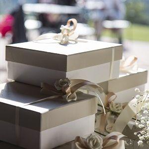 Les cadeaux - Galeries lafayette liste de mariage faire un cadeau ...
