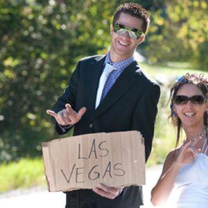 se marier comme des stars las vegas - Mariage Las Vegas Tout Compris