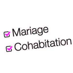 La Legislation Du Mariage