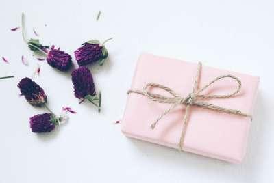 30 idées de cadeaux pour vos invités de mariage