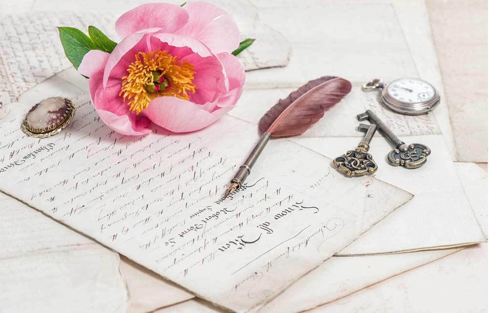 Les Citations Concernant Le Mariage