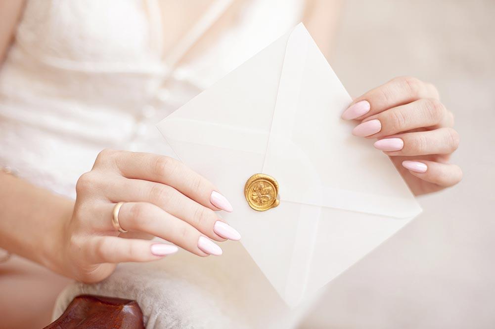 Combien Dargent Offrir à Un Mariage