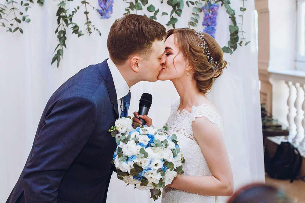 Rédiger Ses Voeux De Mariage Guide Pratique