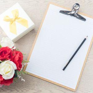 Gérez la liste de vos invités