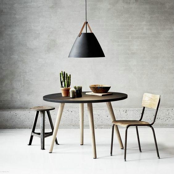 cote lumiere avec. Black Bedroom Furniture Sets. Home Design Ideas