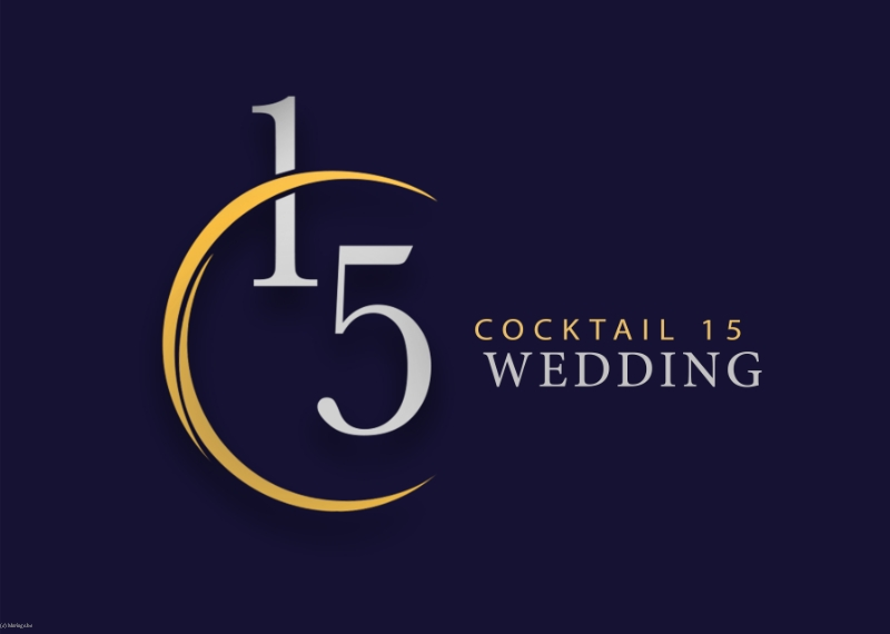 Cocktail 15 Wedding