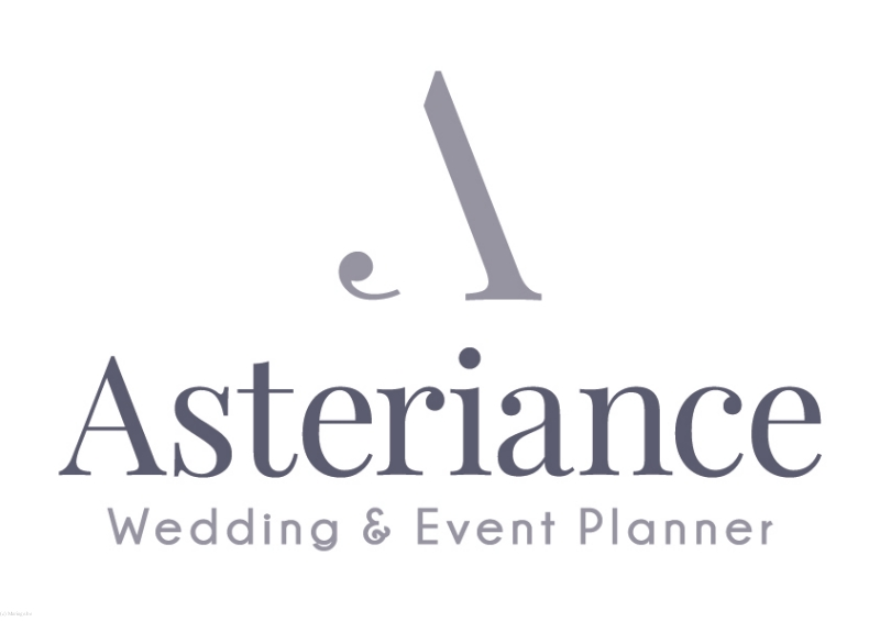 ASTERIANCE