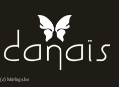 BOUTIQUE DANAIS