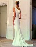 ... de robes de mariées robes de soirées tenues de suite de mariage