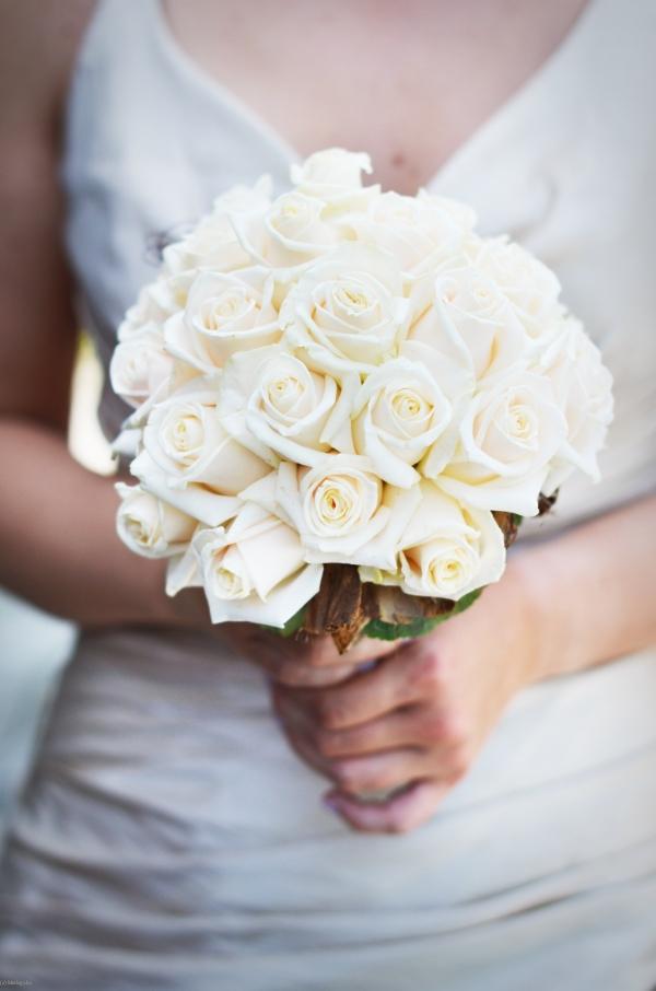 : Fleuristes mariage & Bouquet de la marie en Belgique - Mariage ...