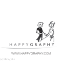 HAPPYGRAPHY