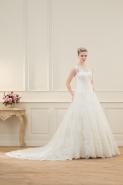 Robes de mariée Namur : Robes de mariée en belgique - Mariage.be: le ...