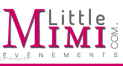 LITTLE MIMI EVENTS
