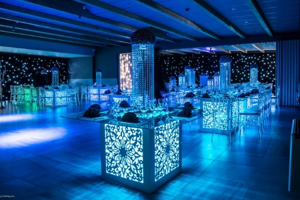 salles hainaut location de salle pour mariage le site du mariage et r ception en. Black Bedroom Furniture Sets. Home Design Ideas