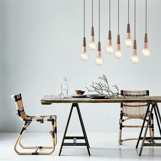 mobilier mobilier. Black Bedroom Furniture Sets. Home Design Ideas