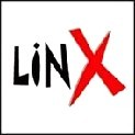 Linx Fashion sa/nv  -  Leuven