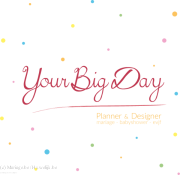 Your Big Day