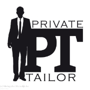 Private Tailor