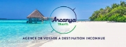 ARCANYA TRAVEL