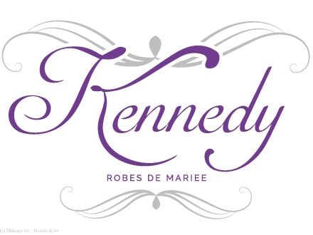 KENNEDY CREATION