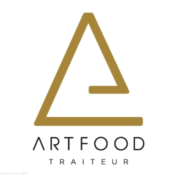 TRAITEUR ARTFOOD