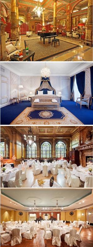 salles bruxelles location de salle pour mariage mariage be le site du mariage et rception