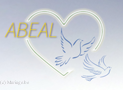 ABEAL (A Beautiful Alliance)