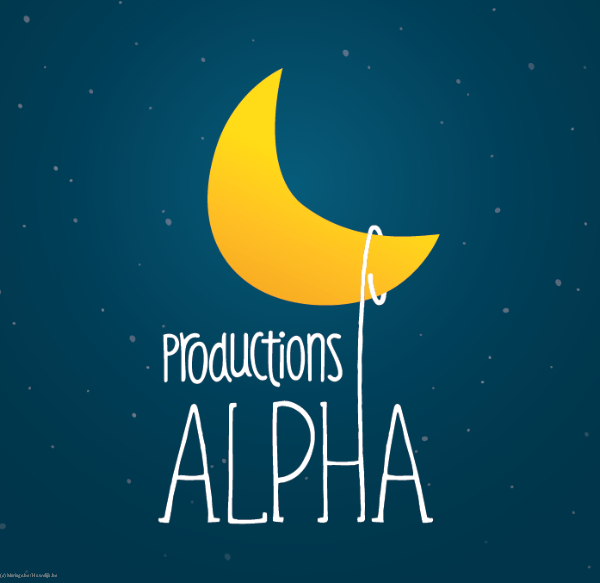 PRODUCTIONS ALPHA
