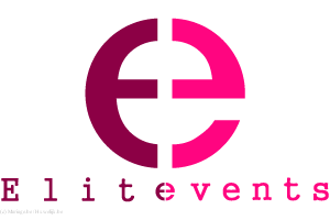 ELIT EVENTS