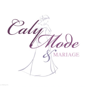 CALY MODE & MARIAGE