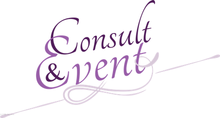Wedding Planner Belgique
