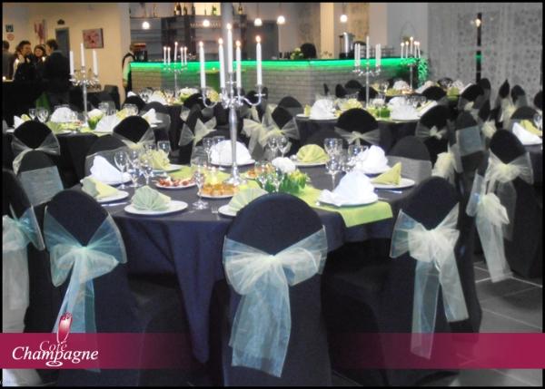 Salles Bruxelles Location De Salle Pour Mariage Mariage