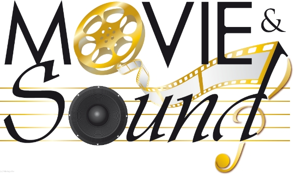 MOVIE AND SOUND