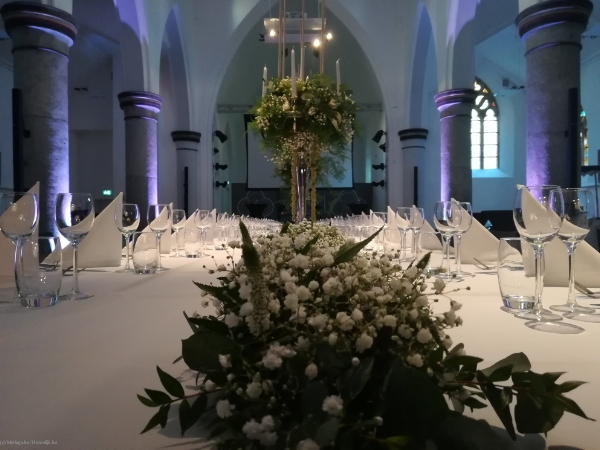 Salle De Mariage Turc Bruxelles