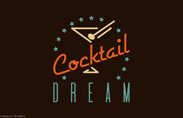 COCKTAIL- DREAM