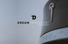 DreamTransport