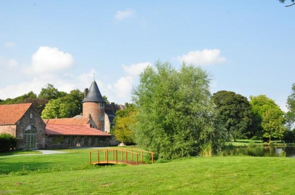 Salles Hainaut Location De Salle Pour Mariage Mariage Be