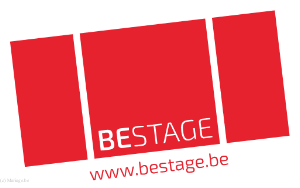 BE STAGE