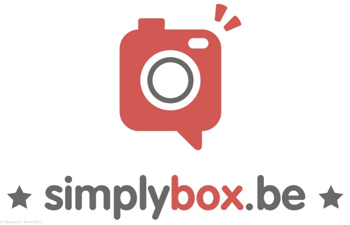 SIMPLYBOX