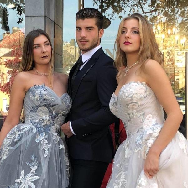 Robes De Mariée Liège Robes De Mariée En Belgique Robes