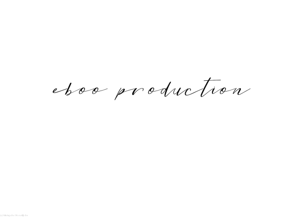 Eboo Production