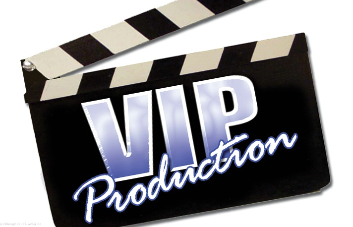 VIP PRODUCTION