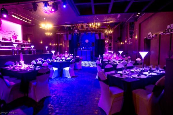 Salles Bruxelles Location De Salle Pour Mariage Mariage Be Le