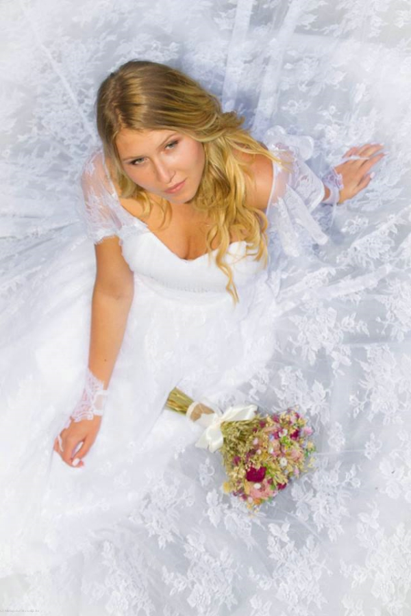 Location robes mariage brabant wallon