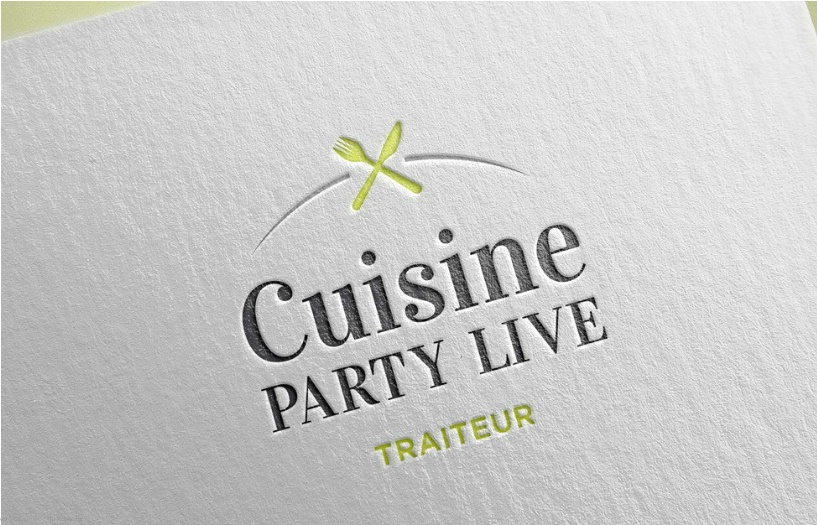 Cuisine Party Live