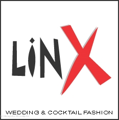 Linx Fashion sa/nv  -  Hasselt
