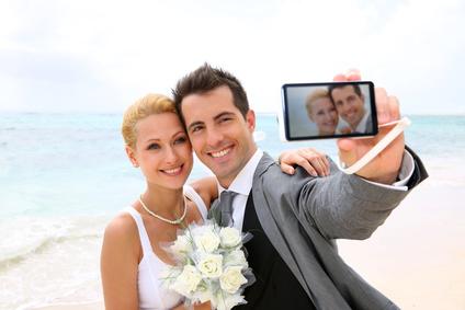 vos plus belles photos de mariage dans un album photo souvenir. Black Bedroom Furniture Sets. Home Design Ideas