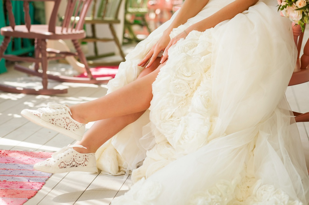 trouver chaussure son pied chaussures pour mariage. Black Bedroom Furniture Sets. Home Design Ideas
