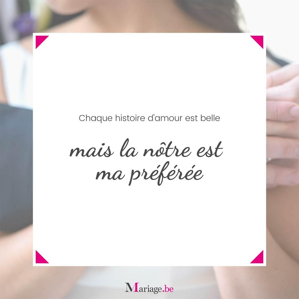 30 Citations D Amour A Partager Avec Votre Moitie