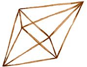 Mariage géométrique